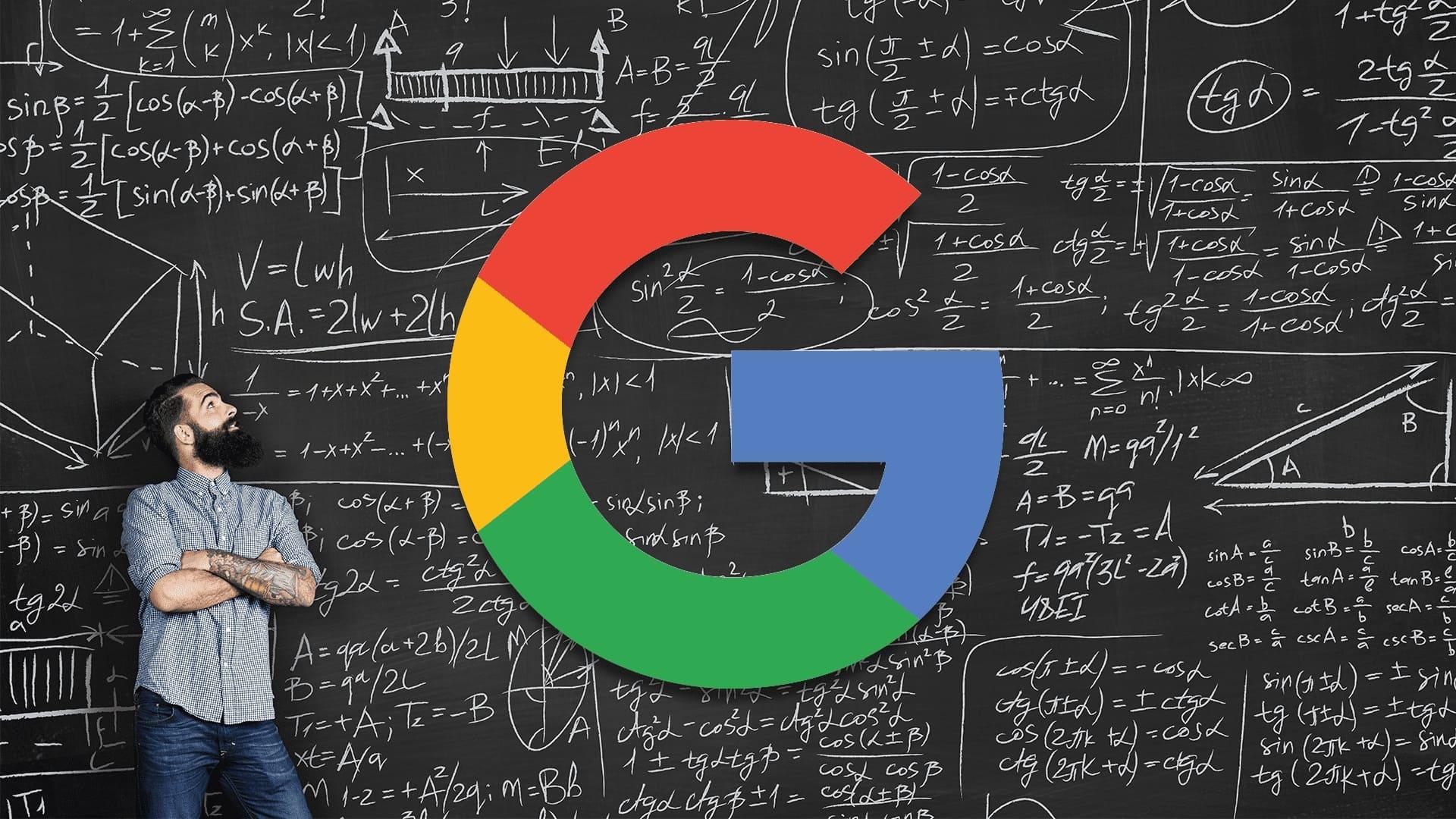 200+ факторов ранжирования Google 2020 (полный список)